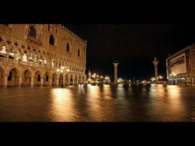 Venezia notturna » Freewka.com - Смотреть онлайн в хорощем качестве