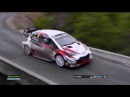 WRC 2018 Этап 1 Обзор Ралли Монте Карло