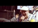 Толстый Карлсон и Кавер Группа ОтВинта Live - Кавер группа на новый год/корпорати ...