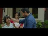 Шеф/Индиан Филмз/Официальный трейлер/Chef/Indian Films/RUS SUB
