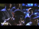 Kool Moe Dee - Rise 'N' Shine (feat. KRS-One &amp Chuck D)