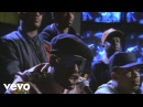 Kool Moe Dee Feat. Chuck D. KRS-One - Rise N Shine Official Video