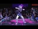 Они взорвали интернет, 13 летняя девочка и парень классно танцуют