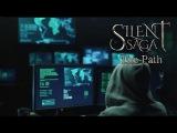 Silent Saga - The Path