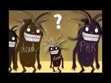 Как установить время смерти по РНК? Новости на QWERTY