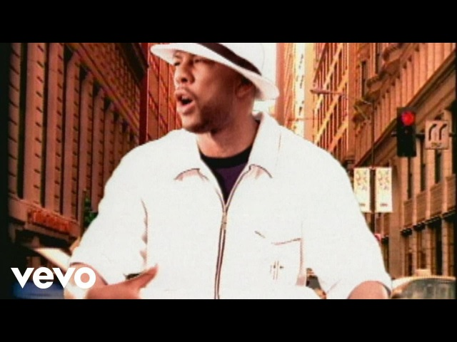 Common - Reminding Me (Of Sef) (Video) ft. Chantay Savage