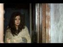 Видео к фильму «Бункер» 2011 Трейлер русский язык