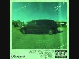 Kendrick Lamar-
