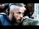 Ragnar Lothbrok See What I've become