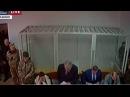 Адвокат Савченко покажите мне закон Украины где ДНР / ЛНР это террористические организации.