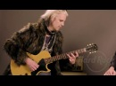 John 5 Plays 7 unbelievably iconic guitars from Hard Rock's vault This will blow your mind