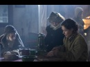 Видео к фильму «Рубеж» (2017): Трейлер