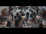 Видео к фильму «Девушка в тумане» (2017): Трейлер №2 (дублированный)