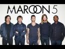 Стрим 5 | Maroon 5 - If I Never See Your Fac | Разбор партии барабанов Кавер версия