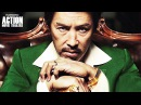 CHASING THE DRAGON ft. Donnie Yen Andy Lau | Official Trailer