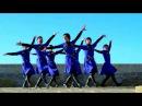 ЛЕЗГИНКА В КРЕПОСТИ - Asa Style (Дербент hit 2017 )