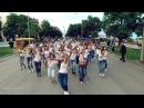 Η Μάντισσα από τη σχολή χορού Danse Passion για την παράστ945