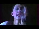 Раиса Саед-Шах - О хорошем 1987