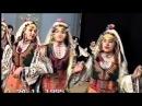 """Смесен тракийски танц """"Хорищенци Харманли"""
