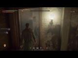Новый геймплей игры Vampyr / PlayGround.ru