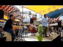 Feria ANDALUZA Feria ALHAURIN de la TORRE 2017 canciones espanolas flamenco 24 06