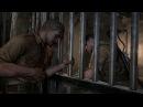 GamePlay 505 Прохождение кооператив Sniper Elite 3 Часть 4