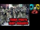 Повезут эшелонами террористам на Донбассе предрекли незавидную судьбу