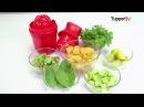 TUPPERWARE Immunity Booster Recipes