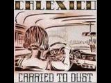 calexico-El Gatillo (Trigger Revisited)