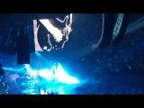 Queen+Adam Lambert  Don't Stop Me Now &amp Bicycle  19.11.2017  Finland