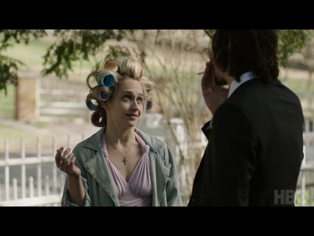 Girls Season 5 Recap (HBO)