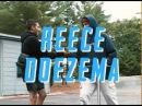 Reece Doezema | Welcome to River Wheel Co