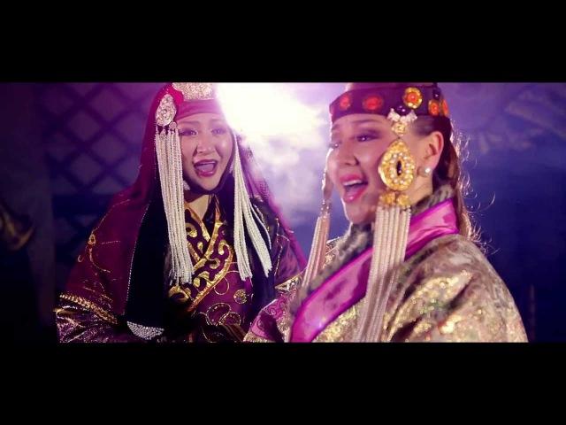 Ж Хишигсурэн Ж Хишигдэлгэр Ижий эх орон Монголия