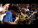 B.B King, Robert Cray Band, Jimmie Vaughan, Hubert Sumlin Rock me baby