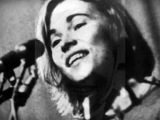 Ада Якушева Ветер песню поёт 1963