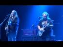 Gov't Mule with Bernie Marsden - Whipping Post - London Bluesfest 28th October 2017