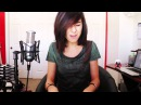 Christina Grimmie - Hello by Adele