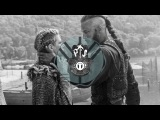 Fever Ray - If I had a heart (Christopher Bridge Remix) Vikings Soundtrack
