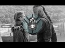 Fever Ray - If I had a heart (Christopher Bridge Remix) /Vikings Soundtrack/
