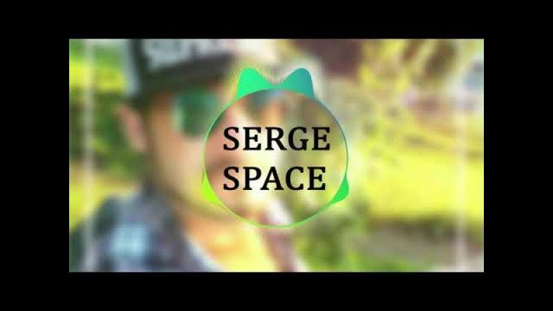 SERGE SPACE-30 лет ( Prod By Filthy Plux) ( rap sound product rec.)