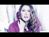 Hayley Westenra- Corpus Christi Carol