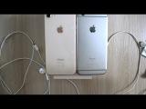 Бомбит от iPhone 8 НИЧЕГО НОВОГО! ЗА ЧТО ТАКИЕ ДЕНЬГИ?