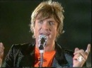 Duran Duran - Ordinary World Festivalbar 1993 - Italian TV