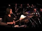 Tribute to Tony Williams hr-Bigband feat. John MedeskiTerri Lyne CarringtonJesse van Ruller