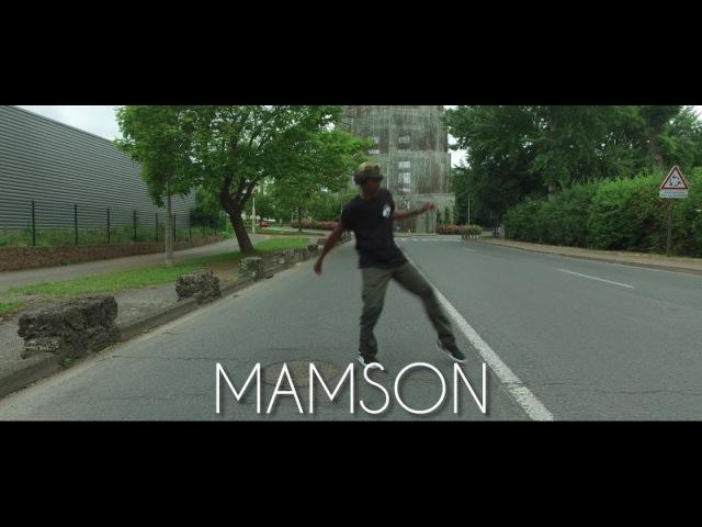 One Day Video - Bonus 2 Mamson - Karism