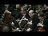 Tchaikovsky Symphony No.3