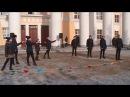Концерт Ты в памяти и сердце Сталинград в Бийске Будни 05 02 18г Бийское телевид