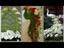 Latest Flower Arrangement Ideas for All Occasions