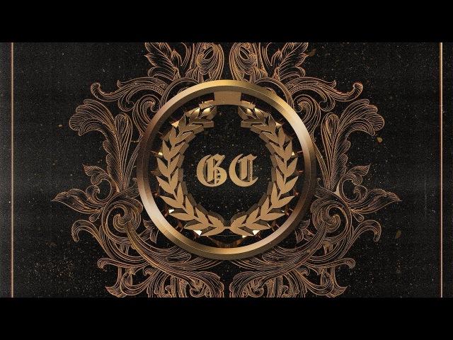 Gentlemens Club - Black Gold EP (Teaser)