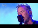 Metallica - 12. Turn The Page - Rock In Rio BRA 2015 (LiveMet audio) HD
